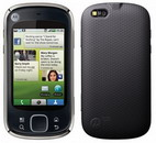Motorola Cliq XT firmware updated (OTA)