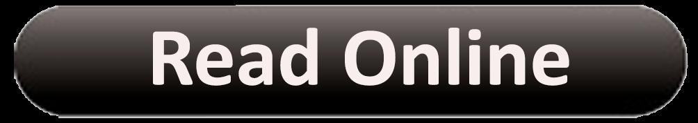 Download Free PDF