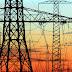 Demonstrál a villamosenergia-ipar