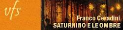 Saturnino e le ombre