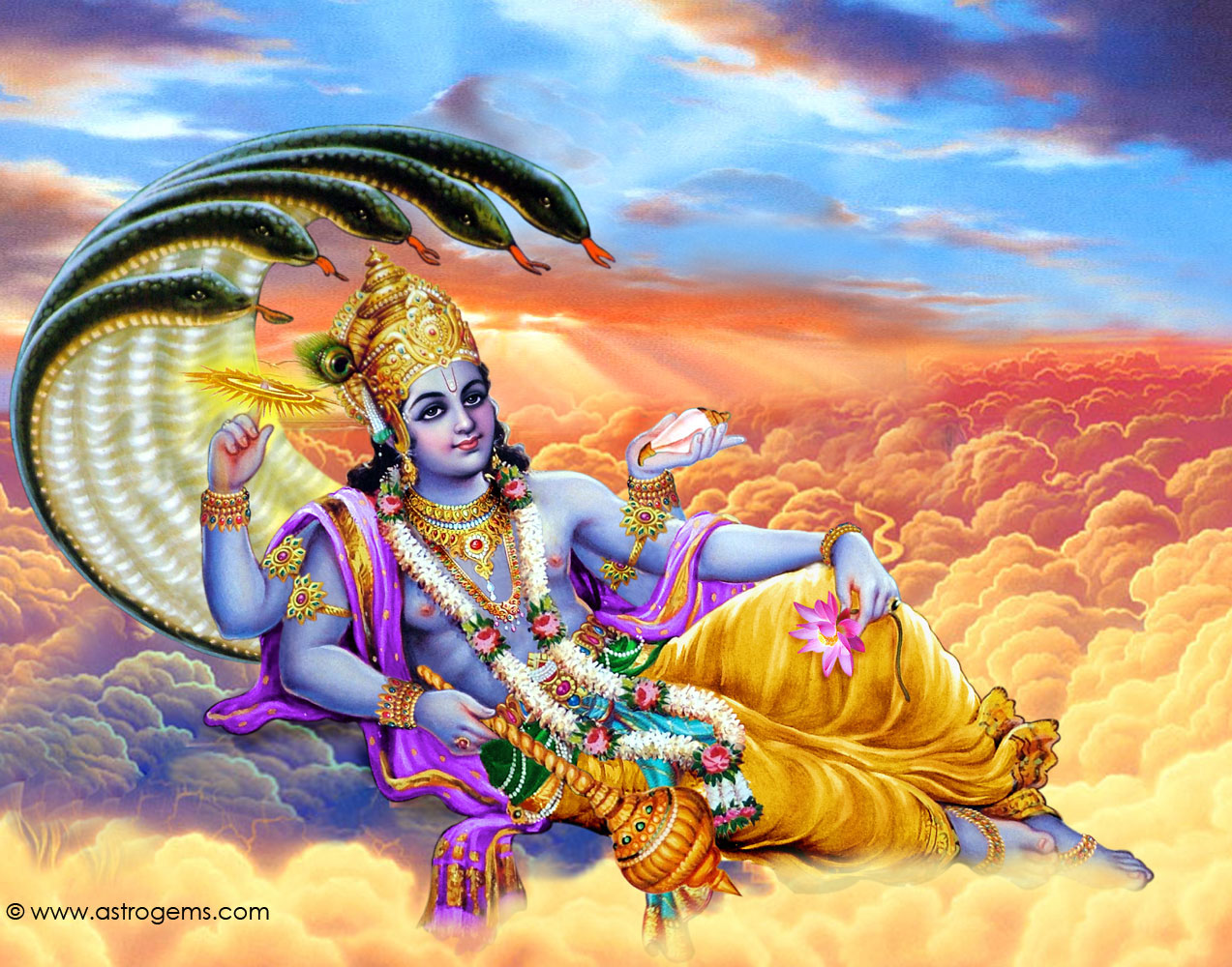 All you need to know about hinduism roots of hinduism and - All about karma ...