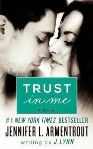 https://www.goodreads.com/book/show/18698858-trust-in-me