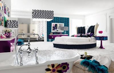 imagenes diseño interior