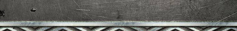 steel gray etsy banner