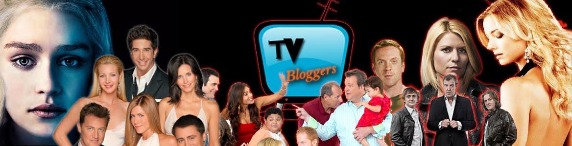 TVBloggers/ISYS100