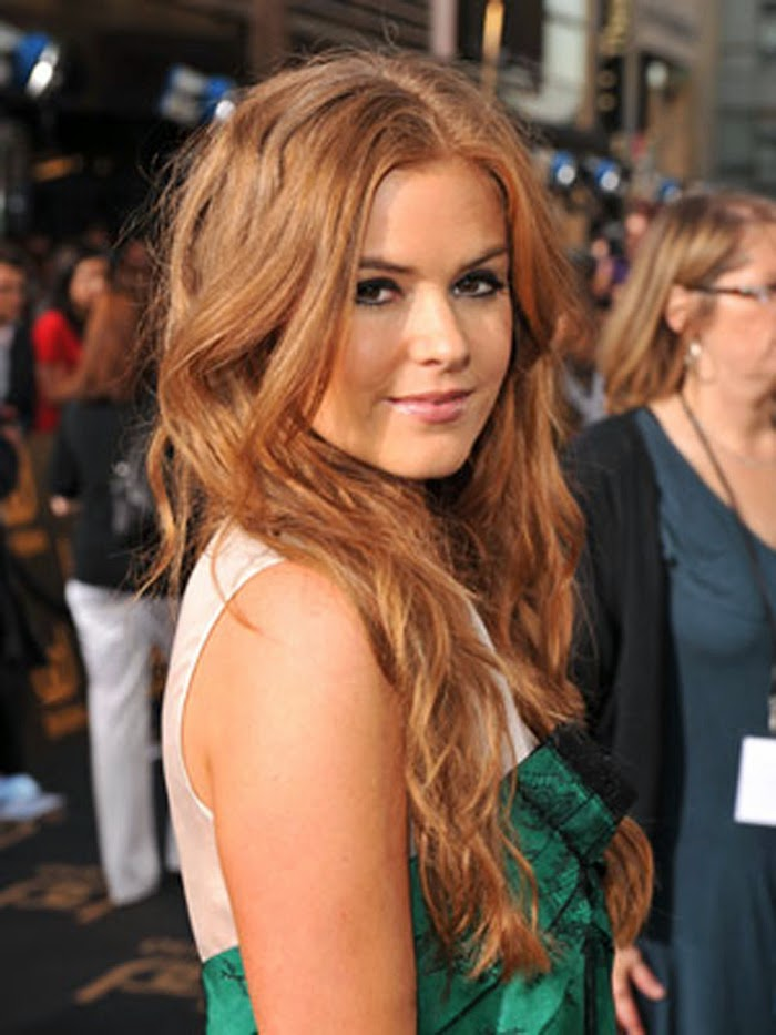 light brown hair color ideas latest hairstyles of 22
