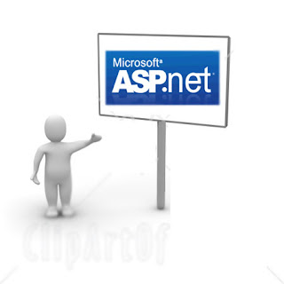 Offshore asp .net Application Development Company India
