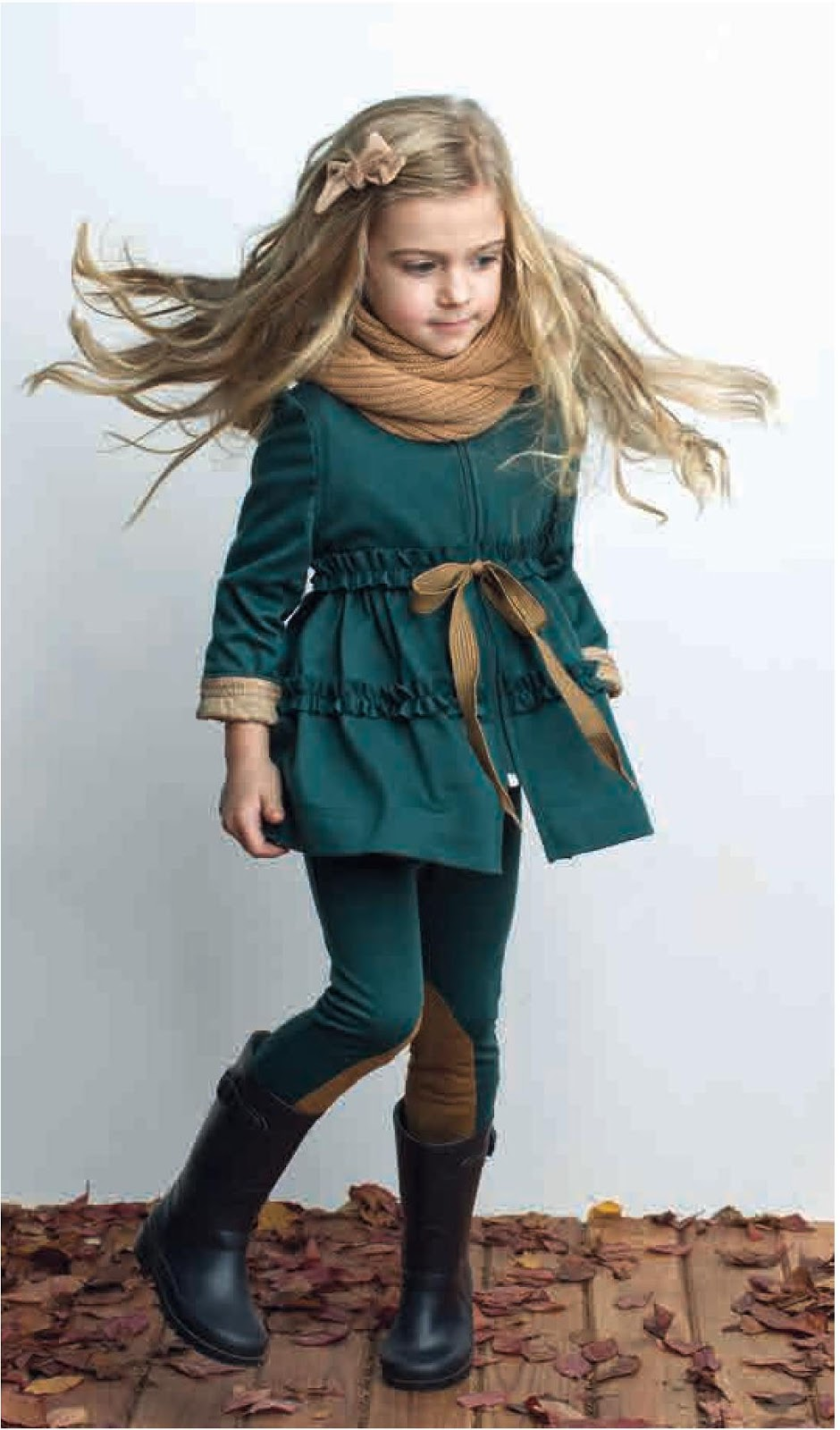 imagenes de ropa para niñas - imagenes de ropa | MODA INFANTIL ROPA para niños ropa para Blogger