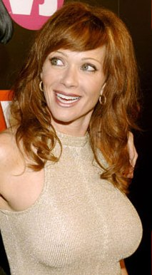lauren holly wiki
