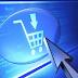 Cómo Ganar Dinero Con el Comercio Electrónico