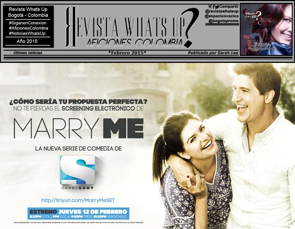 Hoy-gran-estreno-Marry-Me-canal-sony