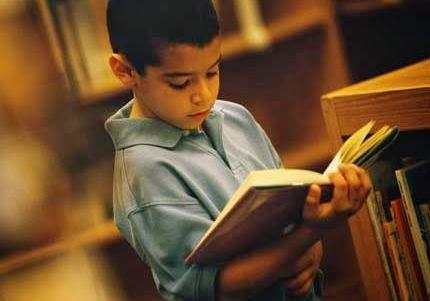 Belajar Yang Efektif Dan Efisien Cara Belajar Yang Efektif