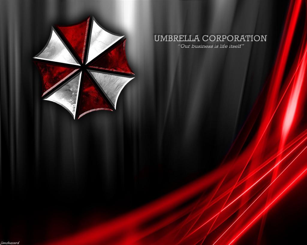 Umbrella dating