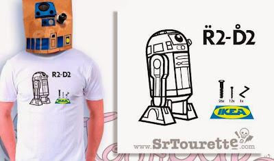 http://www.srtourette.com/tienda/81-r2d2-ikea.html