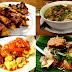 Aneka Resep Kuliner Lebaran Idul Fitri Simpel Dan Lengkap Terbaru