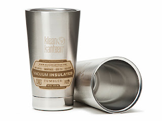 http://www.completeoutdoors.co.uk/Klean-Kanteen-Vacuum-Insulated,-Stainless-Steel-Tumbler-&-Cup