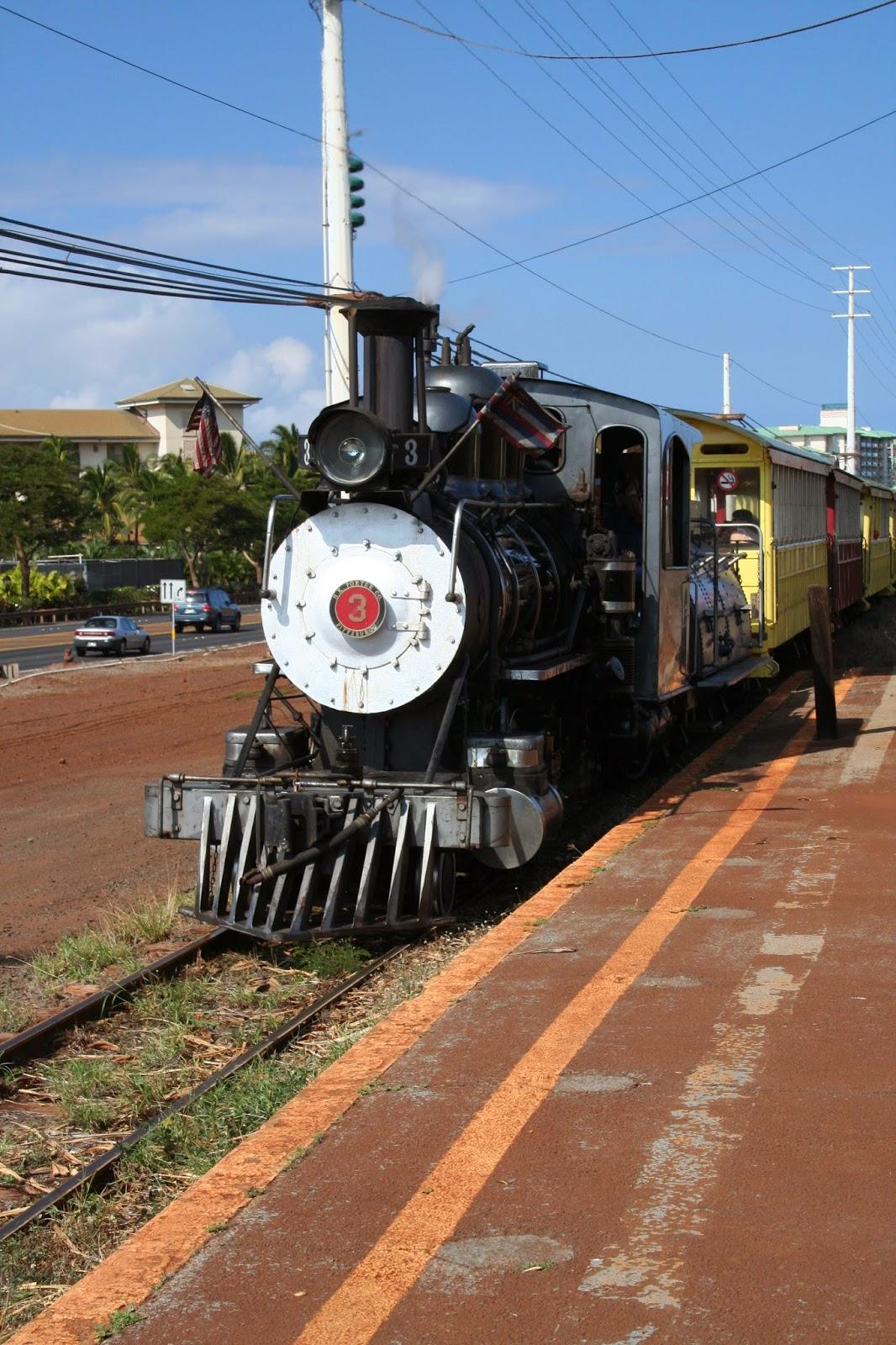 Engine 3 Myrtle