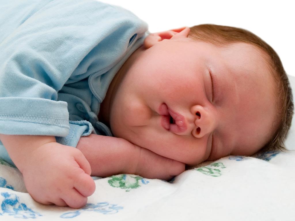 baby girl wallpaper: nice baby wallpaper