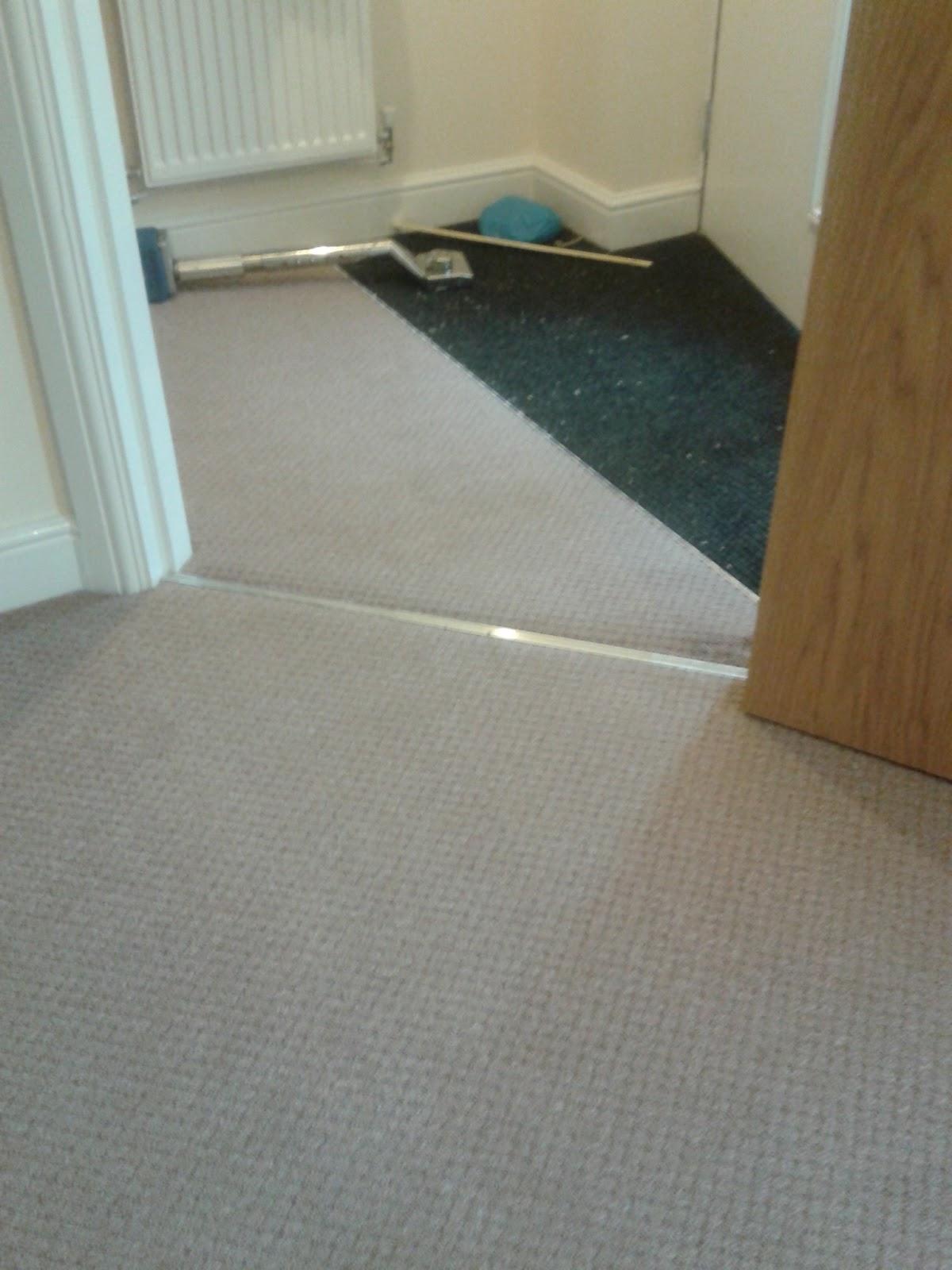 Full house carpet deals