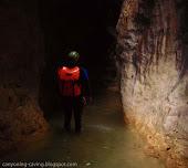 Φωτογραφίες και άρθρα για Canyoning
