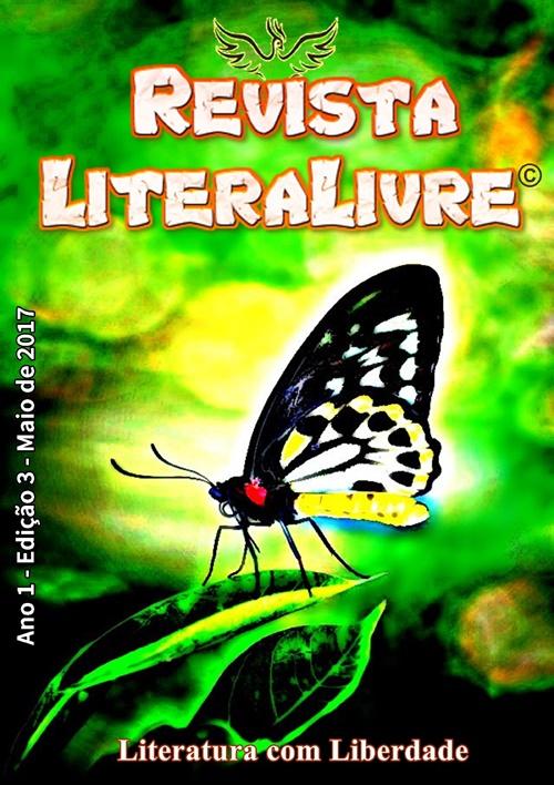 REVISTA LITERALIVRE 3