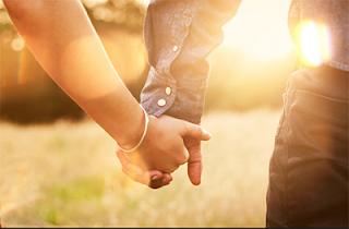 3 consejos para encontrar pareja Online
