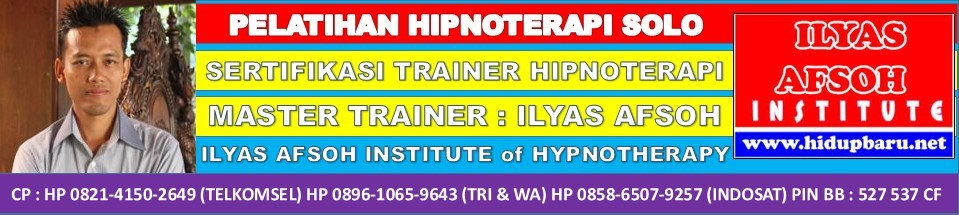 HIPNOTERAPI HIPNOTIS SOLO 0896-1065-9643 [TRI]