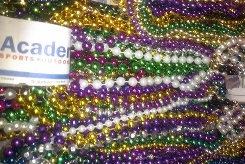 mardi gras beads 4
