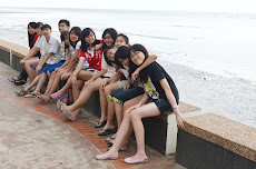 My Xueji-ians ♥