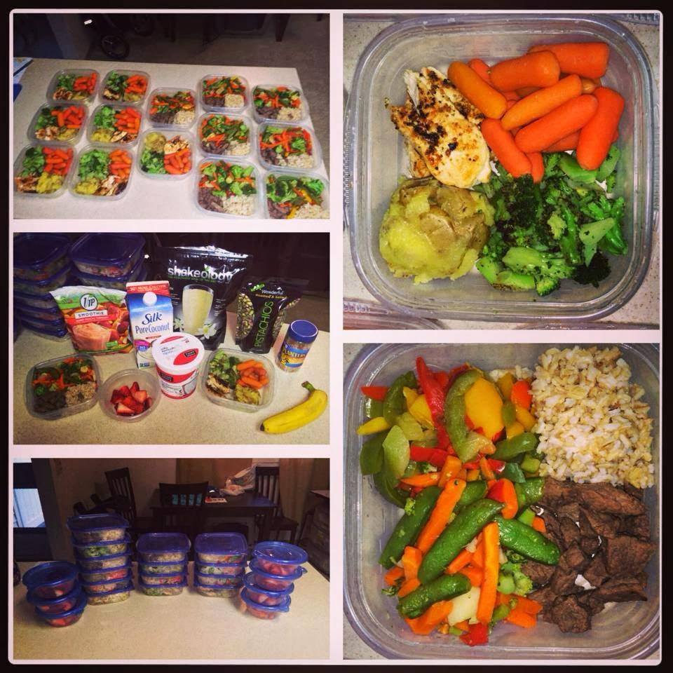 meal prep, 21 day fix prep, 21 day fix meal plan, 21 day fix portions, portion control