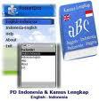 download kamus jar