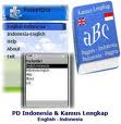 download kamus jar
