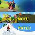 """Motu Patlu"" Nick Popular Show Wiki Story|Timing|Song|Characters|Games"