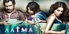 UPCOMING &gt; AATMA