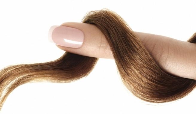 Resultado de imagen de pelo y uñas- adecuada alimentacion
