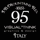 VISUAL'ThINK s.n.c. Via G.B. Monti, 95 r 16151 Genova  www.visualthink.it