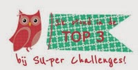 SU-per Challenges