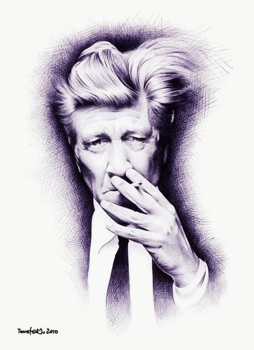 02-Toni-Efer-Biro-Ballpoint-Pen-Portrait-Drawings-www-designstack-co