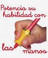 http://espanol.babycenter.com/l25008293/6-actividades-divertidas-para-fomentar-la-motricidad-fina#/0