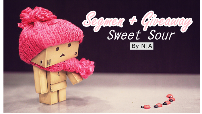 http://loveneddy.blogspot.com/2014/09/segmen-giveaway-sweet-sour-by-na.html