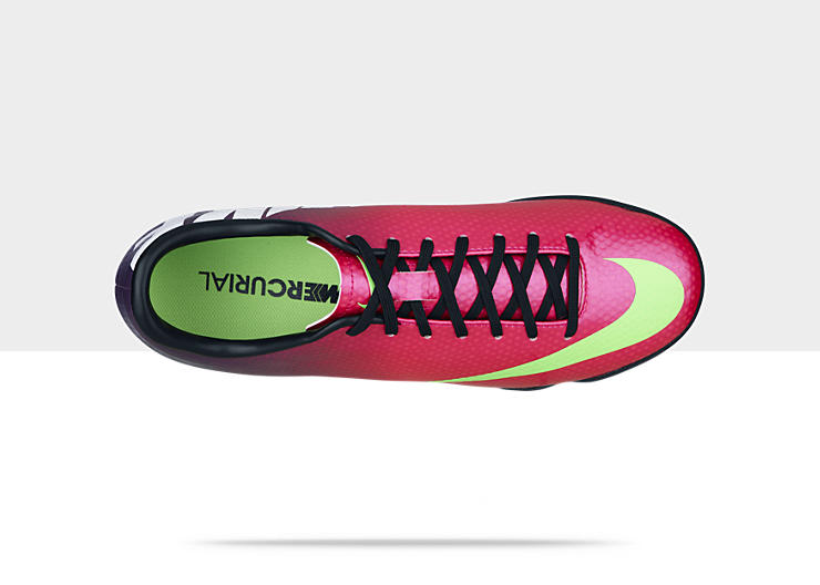 0b07ea94c67c Nike Official Store. Soccer Shoes and Cleats Online!  NIKE MERCURIAL ...