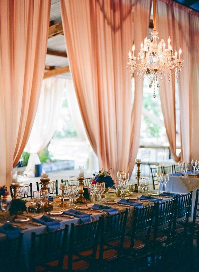 Navy blue for wedding decoration ideas junglespirit Images