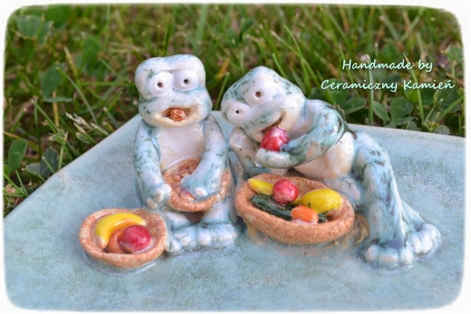 Niedzielny piknik