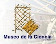 Museo Ciencia Va