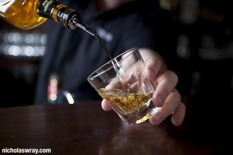 К каким последствиям ведет алкоголизм
