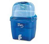 Amazon : Buy Tata Smart Water Purifier Rs.799 Only BuyToEarn