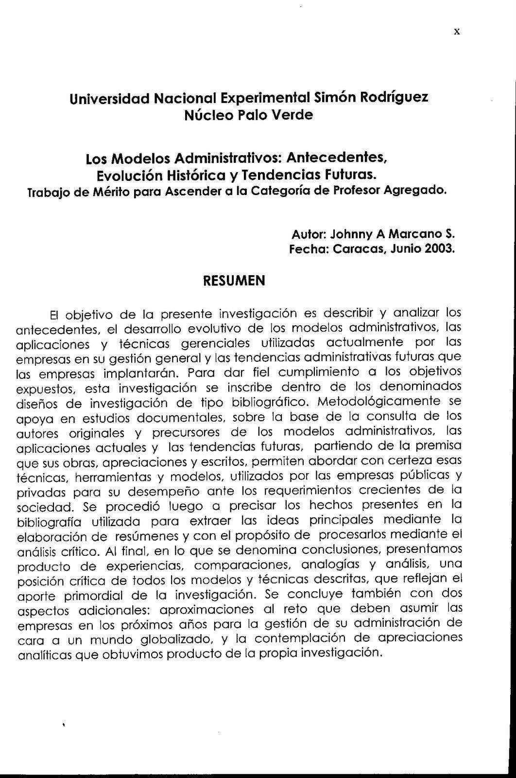 Academialar: Tesis Ejemplo 01