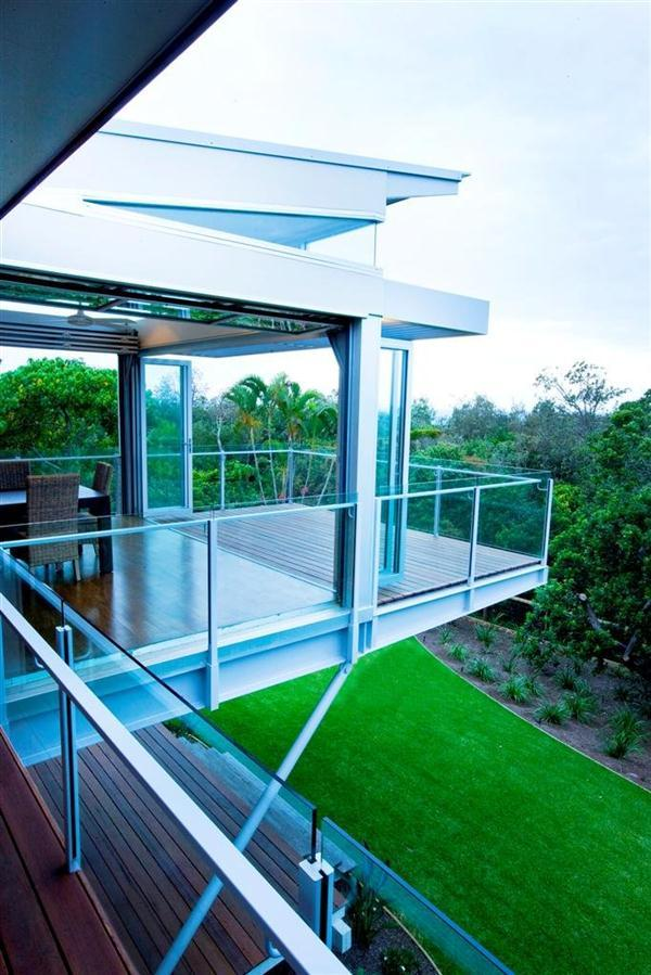 Letu0027s Check The Photos Of This Wonderful Marcus Beach House Design In  Queensland, Australia Out At Below For Now And Get Some Fresh Home Design  Ideas. Good Ideas