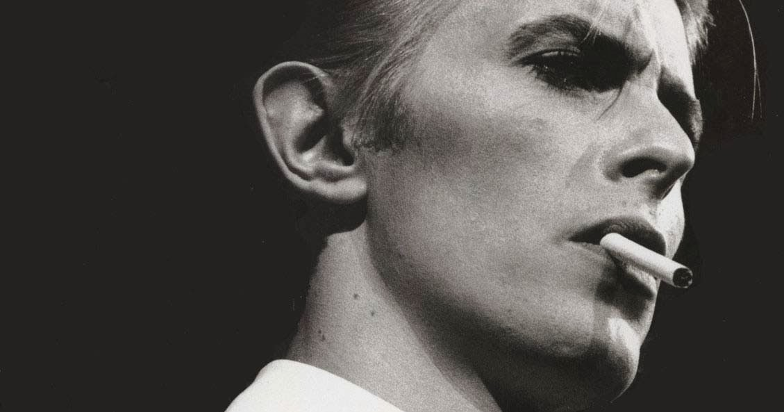 david-bowie-film