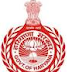 Haryana Staff Selection Commission Recruitment 2013 – HSSC Latest Jobs Apply for 2994 Various Posts